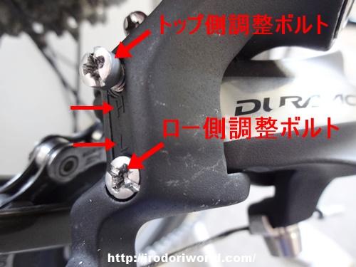 DSC05139